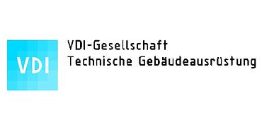 VDI-Gesellschaft Bauen und Gebäudetechnik